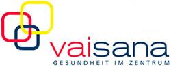 Vaisana Logo